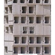 Стеновые материалы фото