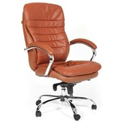 Кресло для руководителя CH 795 фото