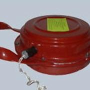 Генератор огнетушащего аэрозоля АГС-5 фото