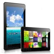 Интренет планшет Cube U30GT 32Gb 10,1; Android 4.1.1, RK3066 два ядра 1,6 ГГц; 4*Mali 400. Новогодние подарки фото