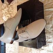 Туфли мужские,классические FELLINI фото