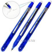Ручка с функцией стирания чернил, 0.5 мм, optima correct O15338-02 фото