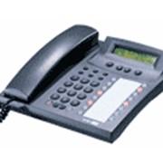 Cистемный телефонный аппарат Karel FT10-2E/4E фото