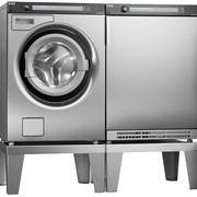Машина стиральная профессиональная ASKO 8кг фото