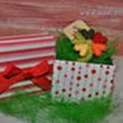 Подарки и сувениры для женщин фото