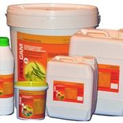 Липосам-носитель пестицидов, микроэлементов и биопрепаратов (прилипатель) фото