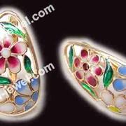 ЮвелирЪ - изготовление ювелирных изделий на заказ фото