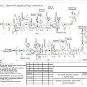 Проектирование систем регулирования температуры фото