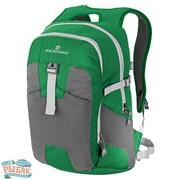 Рюкзак Ferrino Tablet 30 Green фото