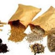 Продажа минеральных удобрений фото