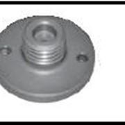 Стеновой крепеж для вакуумного регулятора фото