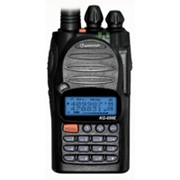 Радиостанция Wouxun KG-699E фото
