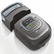 Аппарат RESmart BPAP (РЕСмарт БиПАП) с увлажнителем фото