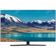 Телевизор Samsung UE65TU8570U фото