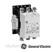 315/205/311/220 Контактор CK85BA311N 110 кВт 380В кат. 220-230В50Гц 104474 General Electric 3482816 фото