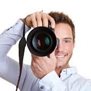 Фотографы алматы фото