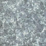 Бучардированная плитка из лабрадорита Мультиколор фото