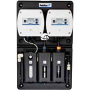 Автоматическая станция дозирования Pahlen MiniMaster фото