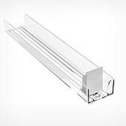 SIG-TRAY ( 3 Н ) Лоток пластиковый для сигарет, 285 мм фото