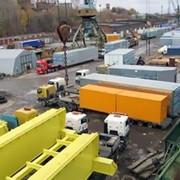 Перевозки грузов международные, Перевозка грузов, Транспортная логистика фото