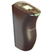 Считываетль биометрический V-Prox, V-Pass фото