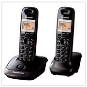 Радиотелефон KX-TG2512 DECT фото
