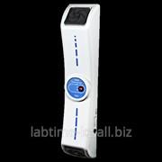 UVR-M, Проточный бактерицидный рециркулятор воздуха фото