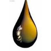 Утилизация масла, пепереработка нефтехимического сырья фото