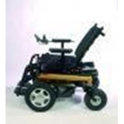 Noname Кресло-коляска инвалидная с электроприводом Otto Bock C 1000 DS арт. 10712 фото