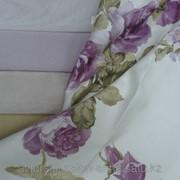 Ткань для штор Ivy фото
