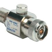 HX-090 N50 фото