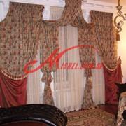 Интерьерный текстиль фото