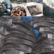 Оборудования для переработки (утилизации) строительных отходов фото