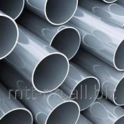 Труба алюминиевая 42x2 холоднодеформированная, по ГОСТу 18475-82, марка Д1 фото