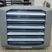 Тепловентилятор Volcano Mini 20кВт +монтажная консоль фото