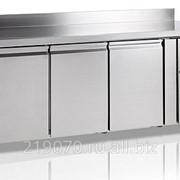 Холодильный стол Tefcold CK7310 фото