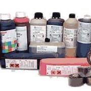Маркировочное оборудованеи и расходные материалы. фото