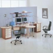 Офис-3 фото