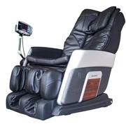Кресло массажное Yamaguchi YA-2100 3D Power фото