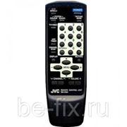 Пульт ДУ для телевизора JVC RM-C364 (Китай). Оригинал фото