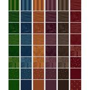 Ковролин Halbmond, ковровые покрытия Halbmond фото