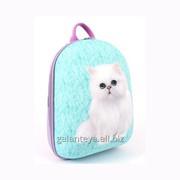 Рюкзак детский, модель 36815 фото