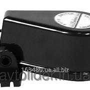 Поплавковый выключатель для трюмной помпы 8716 фото