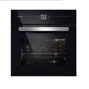 Электрический встраиваемый духовой шкаф Гефест ЭДВ ДА 622-04 А1 фото
