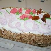 Торт Городской фото