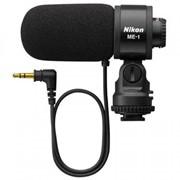 Микрофон Nikon ME-1 (VBW30001) фото