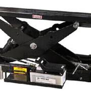 Траверсы пневмогидравлические BENDPAK для установки на четырех стоечных подъемниках и смотровых канавах производства США фото