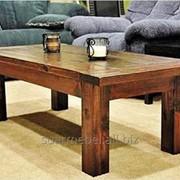 Стол под старину Суар Мебель 020 фото