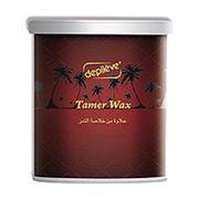 Depileve Воск с экстрактом плодов финиковой пальмы Depileve - Strip Wax 1203038 800 г фото