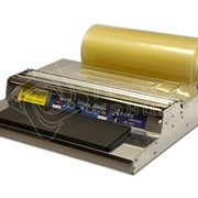 Упаковщик TW-450 (горячий стол) фото